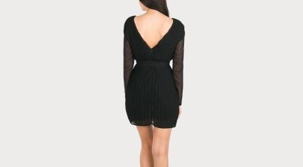 Glamorous Kleit 5317