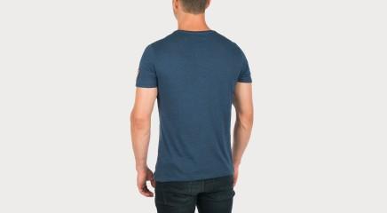 Tom Tailor T-krekls 1035592.00.10