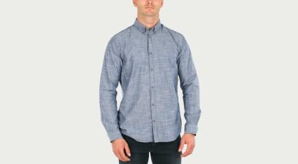 Tom Tailor Рубашка 2032242.00.10
