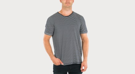 Tom Tailor Marškinėliai 1035598.00.10