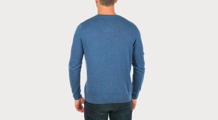 Tom Tailor Sweater 3021321.09.10