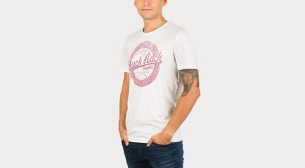 Tom Tailor T-krekls 1035176.00.10