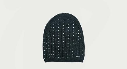 Guess Müts W63Z55