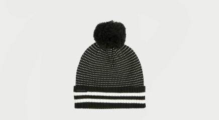 Kaporal Müts Naoto