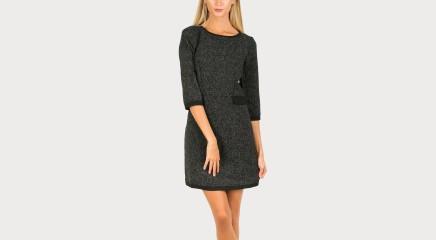 Molly Bracken Платье P391A16