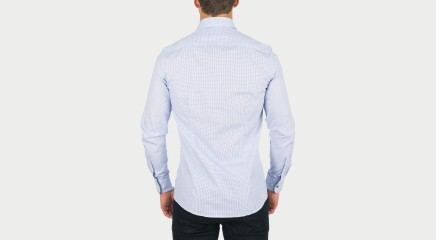 Pierre Cardin Рубашка 8439-25466