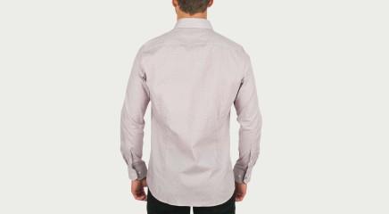 Pierre Cardin Рубашка 5776-25650
