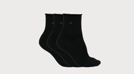 Calvin Klein Sokid ECA610