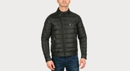 RG512 Куртка 127177