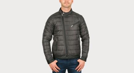 RG512 Jacket 127177