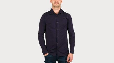 Marciano Shirt 64H665