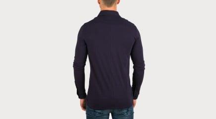 Marciano Рубашка 64H665