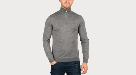 Marciano Sweater 64H502