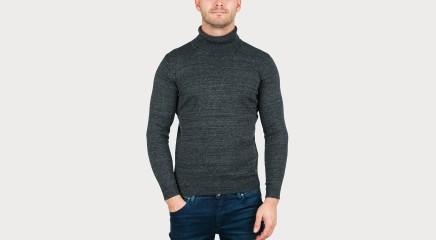 Tom Tailor Sweater 3021602.00.10