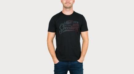 Tom Tailor Marškinėliai 1035954.00.10