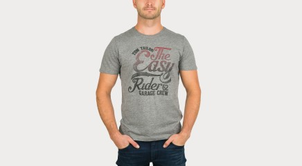 Tom Tailor T-shirt 1035954.00.10