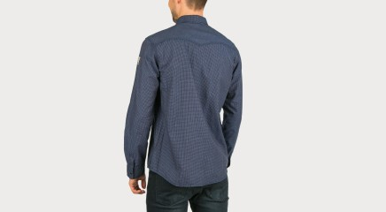 Tom Tailor Рубашка 2032272.00.10