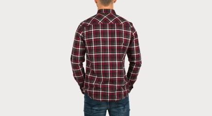 Tom Tailor Рубашка 2032507.62.10