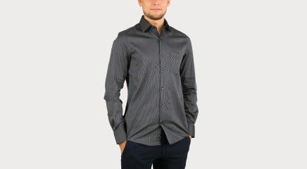 Pierre Cardin Marškiniai 5782-25607