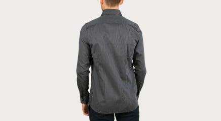 Pierre Cardin Shirt 5782-25607