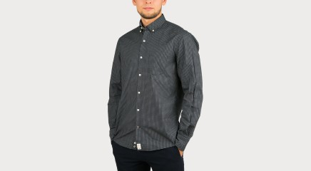 Pierre Cardin Shirt 5844-25746