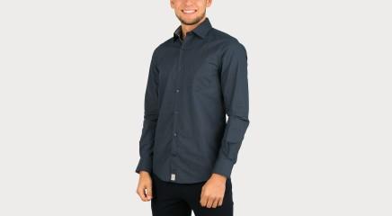 Pierre Cardin Marškiniai 5776-25651