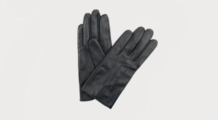 Tommy Hilfiger Kindad Monogram Classic Leather