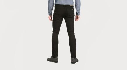 Calvin Klein Джинсы Sculpted Slim - Core Black
