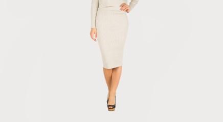 Glamorous Skirt 3305