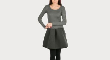 Molly Bracken Kleit E667H16