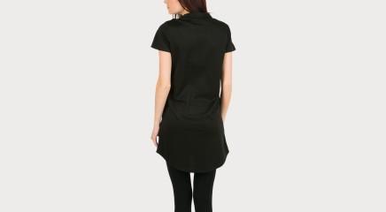 Molly Bracken Платье G156A16