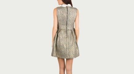 Molly Bracken Платье K604H16