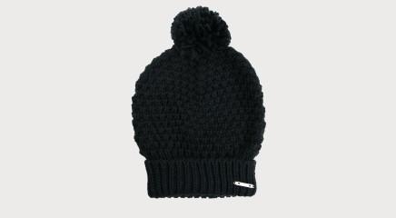 Guess Müts AW6342 WOL01