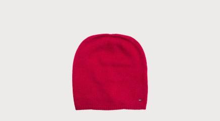 Tommy Hilfiger Müts THDW Sweaterknit