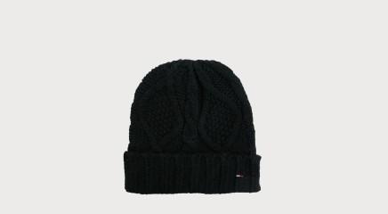 Tommy Hilfiger Müts THDW Hat 16