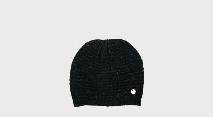 Guess Müts AW6361 WOL01