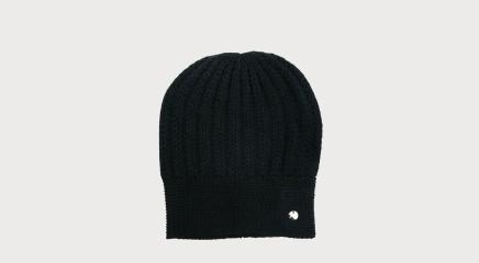 Guess Müts AW6364 WOL01
