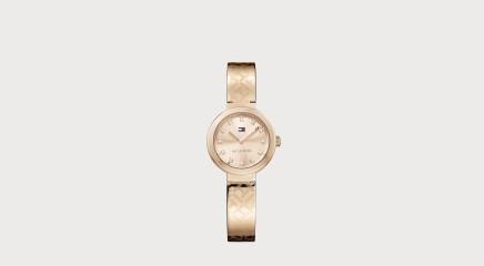 Tommy Hilfiger Rokas pulkstenis 1781715