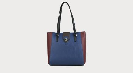 Mario Valentino Handbag VBS1EY01