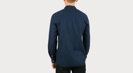 Mustang Shirt 4602-4240