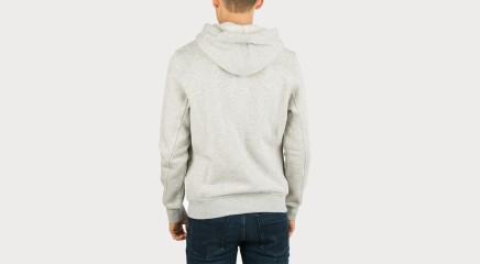 Pepe Jeans спортивный свитер Writter