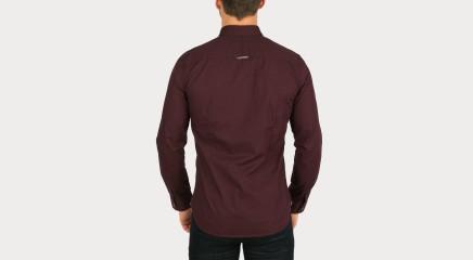 Tom Tailor Marškiniai 2032103.00.10