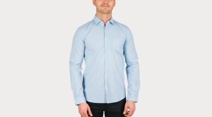 Tom Tailor Marškiniai 2032560.00.10