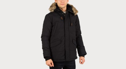 Lee Cooper Jope Frost ML 5011