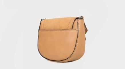 Guess Наплечная сумка HWEJ64 85780