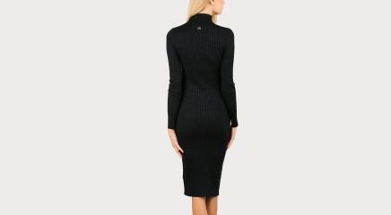 Marciano Kootud kleit 64G786 5247Z