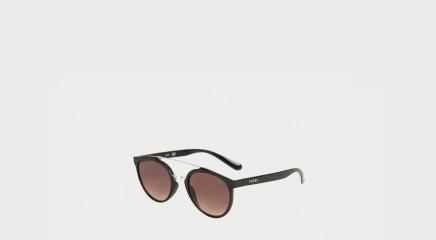 Guess Sunglasses 6890