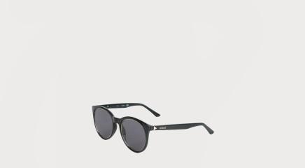 Guess солнечные очки  7466