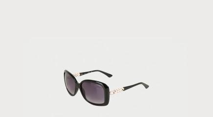 Guess Sunglasses 7480-S