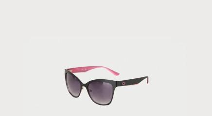Guess Sunglasses 7465